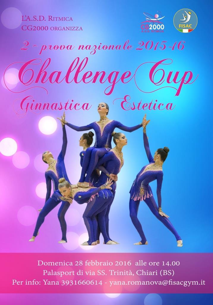 Challenge2016_Chiari